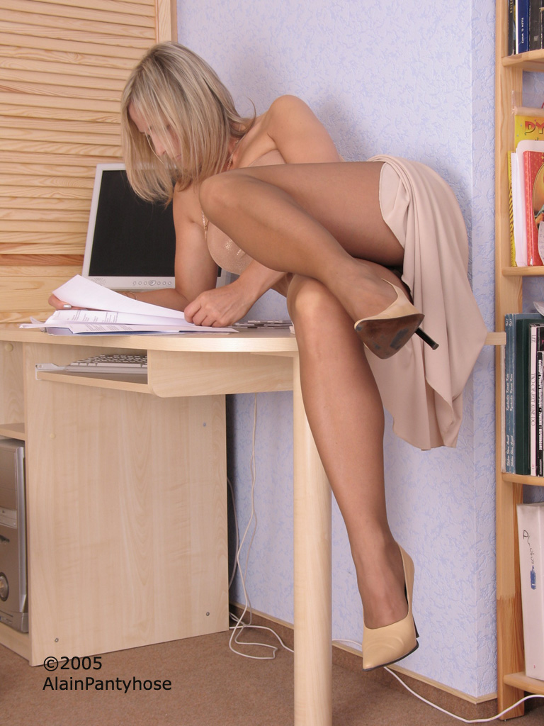 Will know, pantyhose tights gallery video congratulate