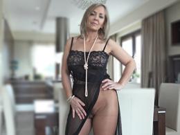 Sex Black Vk Porn Videos amp Sex Movies  Redtubecom